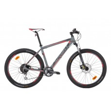 SPRINT APOLON 27.5""